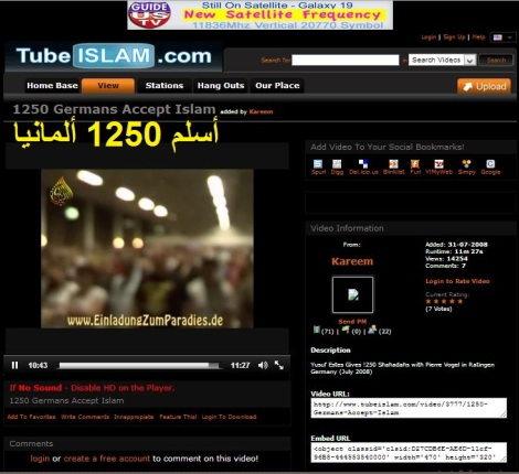 tubeislam-12012013-1250-germans-accept-islam-arabic
